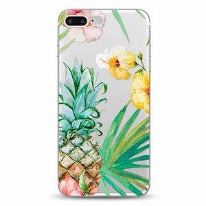 CWL iPhone 7 Plus / 8 Plus Summer Pineapple