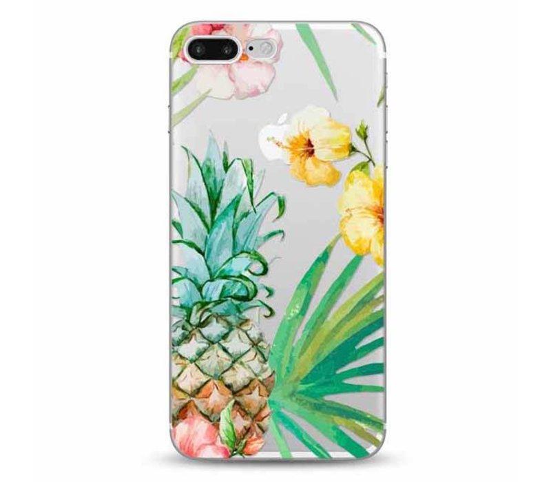 competitive price e7fc9 2f766 CWL iPhone 7 Plus / 8 Plus Summer Pineapple