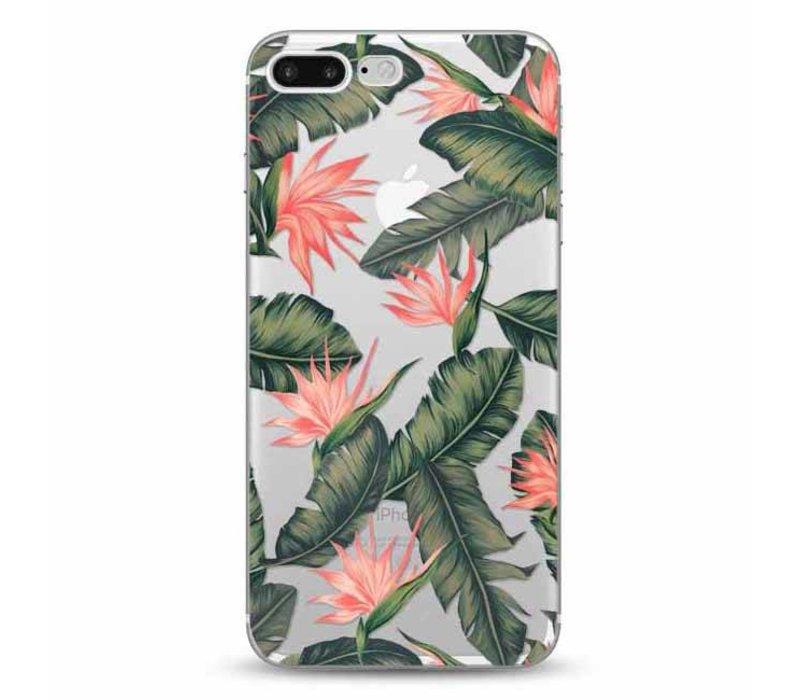 iPhone 7 Plus / 8 Plus Pretty Spring