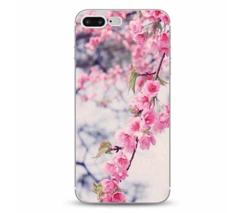 iPhone 7 Plus / 8 Plus Blossom Marble