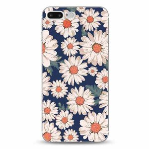 CWL iPhone 7 Plus / 8 Plus Beautiful Daisy