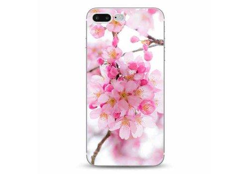 CWL iPhone 7 Plus / 8 Plus Cherry Blush