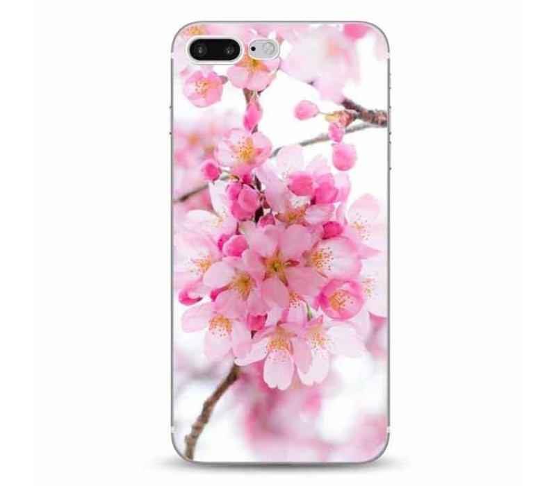quality design 0ce5a 2ca4d CWL iPhone 7 Plus / 8 Plus Cherry Blush