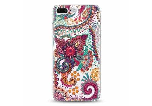 CWL iPhone 7 Plus / 8 Plus Paisley Paradise