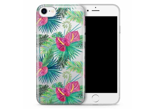CWL iPhone 7/8 Girly Pink