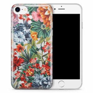 CWL iPhone 7/8 Floral Bouquet