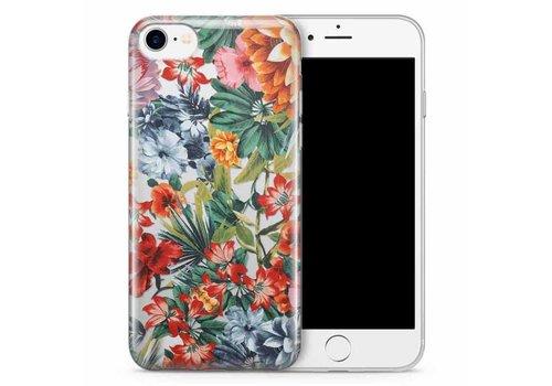 CWL iPhone 7/8 Floral Bouquet