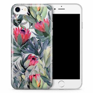 CWL iPhone 7/8 Floral Boho