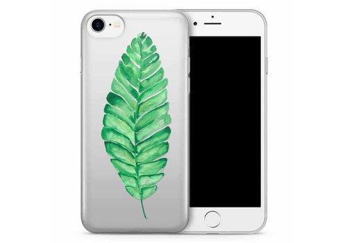 CWL iPhone 7/8 Tropical Plant