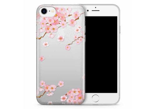 CWL iPhone 7/8 Pink Confetti