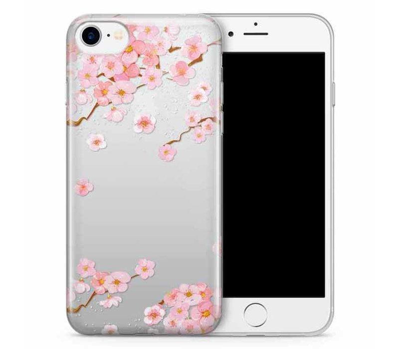iPhone 7/8 Pink Confetti