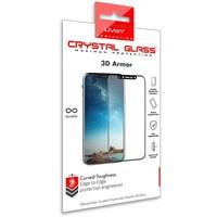 CWL iPhone 7 / 8 White Snake