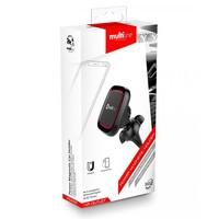 Power Magnetic Car Phone Holder