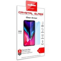 Cases We Love iPhone 7 Plus / 8 Plus Floral Black