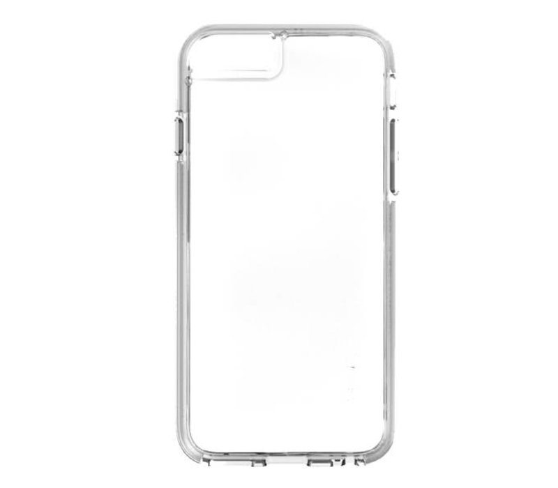 Apple iPhone 6G / iPhone 6S Tactical Armor - Pure Shield - White