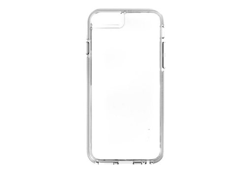 Livon Apple iPhone X/iPhone XS Tactical Armor - Pure Shield - White