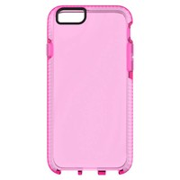 Apple iPhone 7 / iPhone 8 Tactical Armor - Pure Shield - Pink