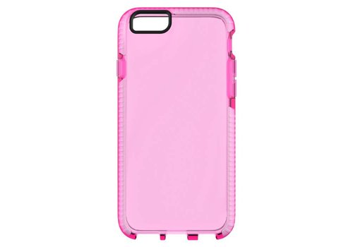 Livon Apple iPhone 7 Plus / iPhone 8 Plus Tactical Armor - Pure Shield - Pink