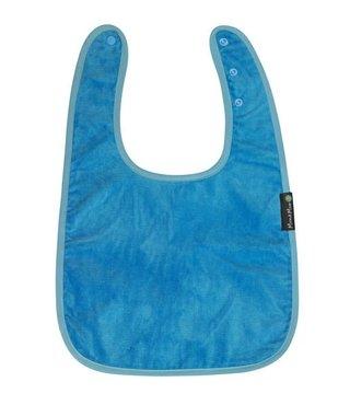 Standaard Plus Slab Aquablauw