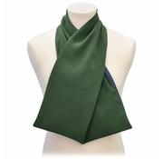 Bibetta Care Heren Sjaal Care Design Khaki