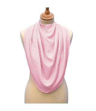 Pashmina Scarf Clothing Protector