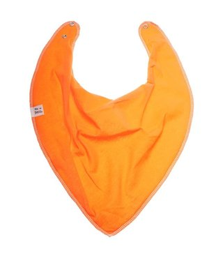 Slab Orange baby