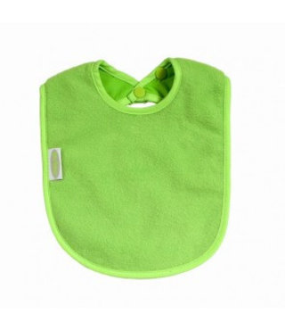 Junior Fleece Lime