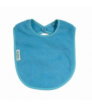 Junior Fleece Aqua
