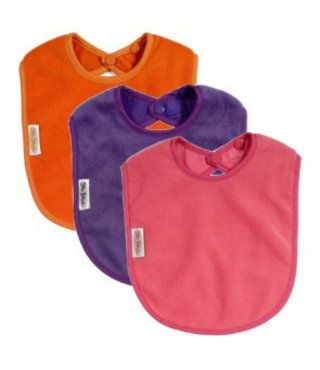 3x Silly Billyz Junior Fleece Voordeelpakket