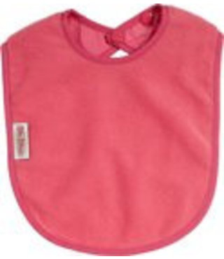 Junior Fleece Fuchsia