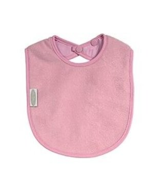 Junior Fleece Licht Roze