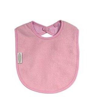 Silly Billyz Junior Fleece Baby Pink