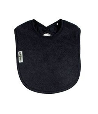 Junior Fleece Navy