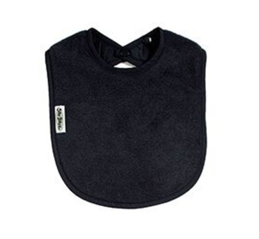 Silly Billyz Junior Fleece Navy