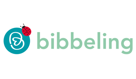 Bibbeling, for baby and child