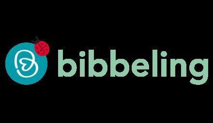Bibbeling, voor baby en kind