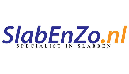 SlabEnZo, bibs for adults
