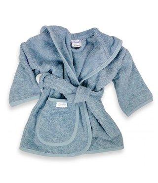 Bathrope Grey-Blue