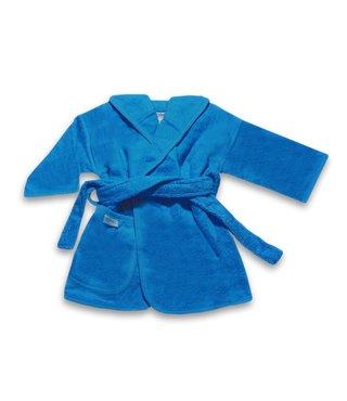 Bathrope Blue