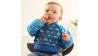 De beste slabben voor kinderdagverblijf, kinderopvang of gastouder