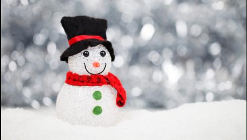 Shop hier de leukste kerst cadeaus!