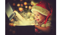 Kerstmis | Betaalbare cadeaus voor de feestdagen