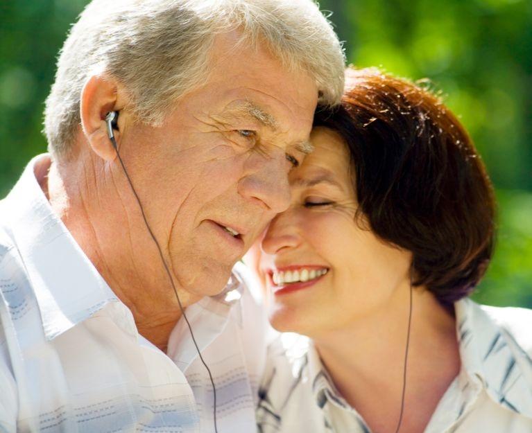 Parkinson | Kenmerken en ondersteunende producten