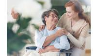 Slabben | Meest gebruikte in de ouderen- en gehandicaptenzorg
