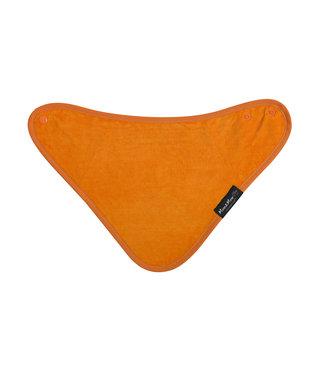Bandana Wonderslab Oranje