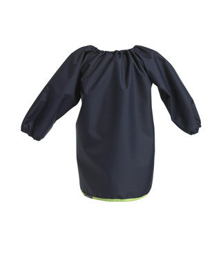 Art Smock Sleeved 3-4 year