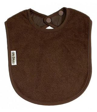 Junior Fleece Brown