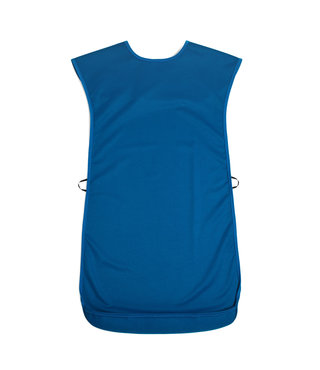 Tabard Large Blauw