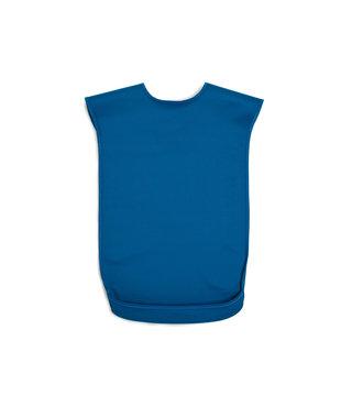 Tabard Small Blauw