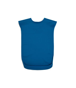 Tabard Small Blue